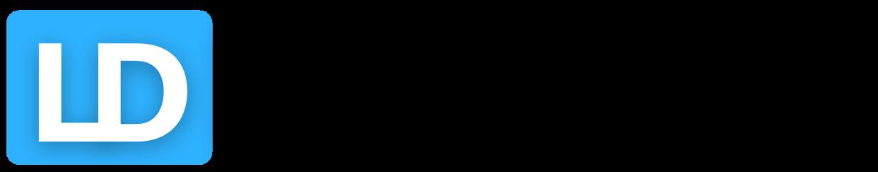 Luca Dini - Consulenza e Formazione